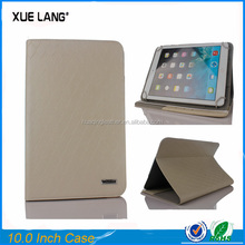 Ultra-thin Universal 10 Inch Tablet Cases for Tablet PC