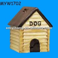 best fancy ceramic dog house