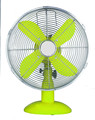 FT-30MA hot sale colorful table oscillating antique high quality fan