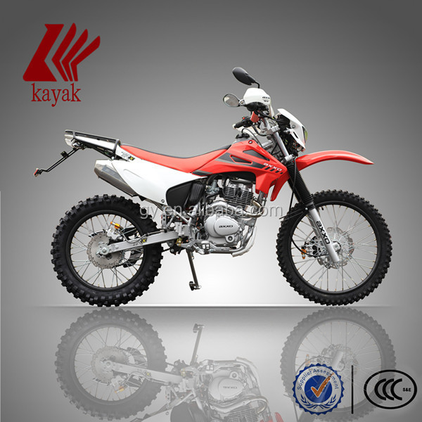 New Cheap 150cc Dirt Bike For Sale