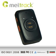Personal long distance communication device MT90 with two-way communication