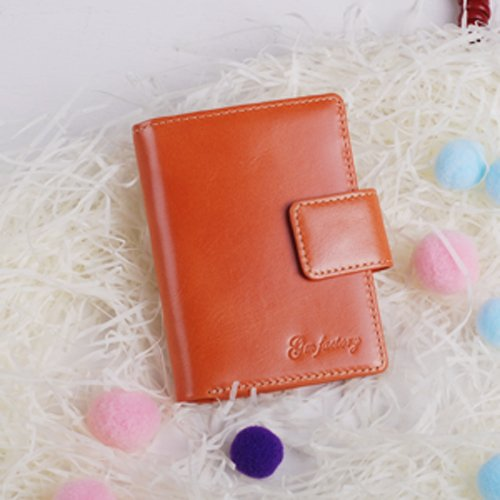 VG card case - womens wallet