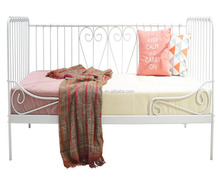 2017 promotion indonesian day bed with best quality