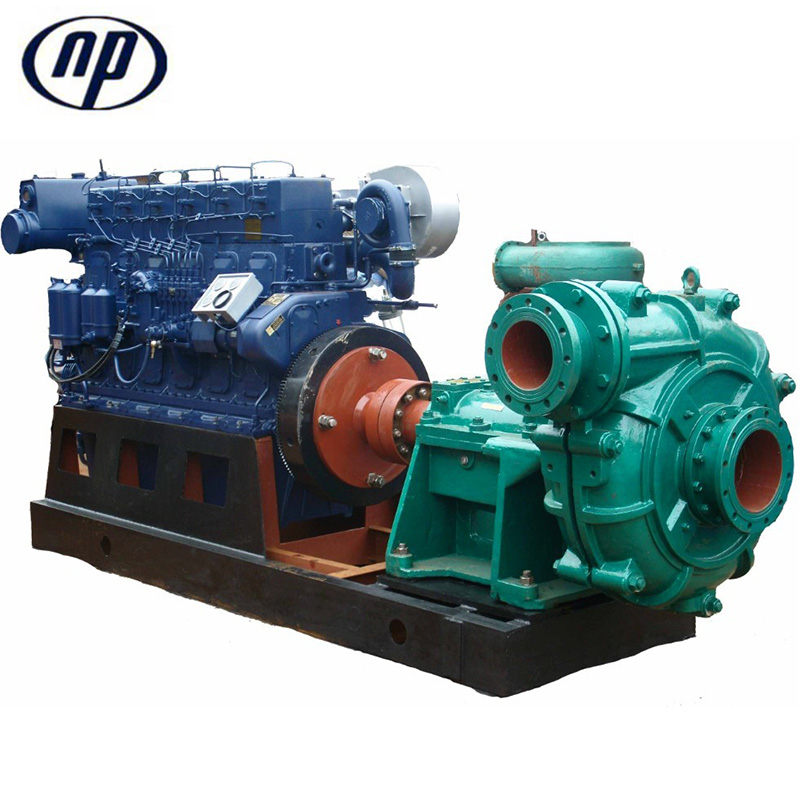 best price high quality diesel engine centrifugal <strong>pump</strong>