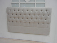 French style wooden bed headboard big headboard beds