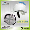 ABS Child safety product kids safety helmet