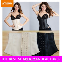 weight loss waist band, waist trimmer 2015, waist training belt