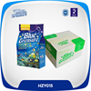 Blue treasure natural reef pet accessories aquarium salt