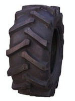 700/50-26.5 750/55-26.5 FORESTRY AGRICULTURE TIRE