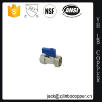 Factory Direct Sales Free Sample PVC Valve