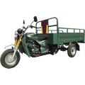 150cc/200cc Cargo Tricycle,three wheel motorcycle