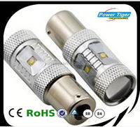 1156 cree 11w 30w 80w 50w led fog lights for trucks