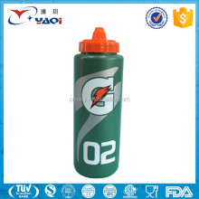 Personalized Gatorade Water Bottle