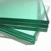 3mm 4mm 5mm 6mm 8mm 10mm clear Bronze blue green grey tinted colored art float glass with ce for commercial building
