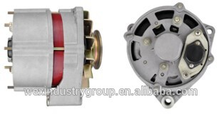 Alternator 12v bosch for CA339IR, 0120-489-710,0120400369,0120400600, 0120400601