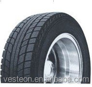winter <strong>tyres</strong> 275/60r20