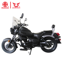 2018 cool model china cheap sport adult racing scooter 250cc motorcycles