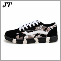 china liquidation closeouts shoe stocklots canvas casual shoes for men