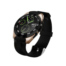Hot selling bluetooth smart watch waterproof G5 watch women support pedometer android watch mobile phone