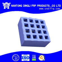 anti corrosion industry Frp molded fiberglass chemgrate grating