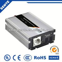 1000w modified sine wave dc to ac inverter 220v 380v three phase converter 50Hz/60Hz with factory price