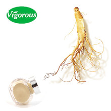 100% natural Ginseng Extract 10%--80% Ginsenosides (HOT)