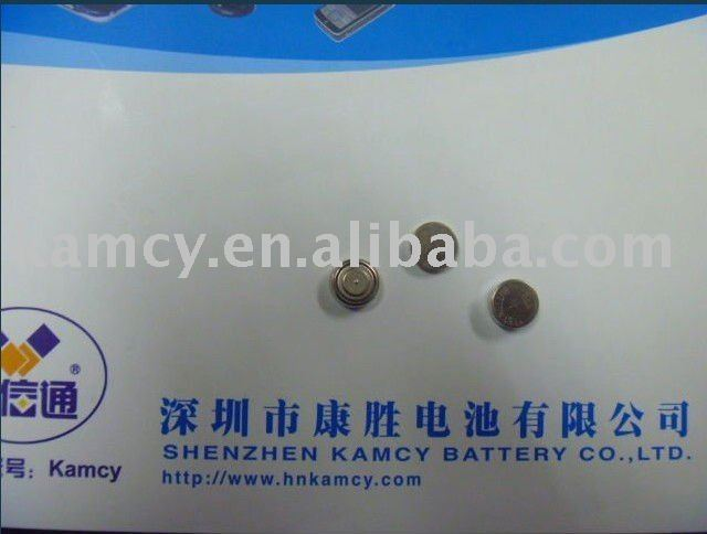 CR2330 watch battery lithium button cell battery 3v