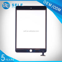 Hot Sell Newest Model Super Quality Make To Order Pen Touch Screen For Ipad