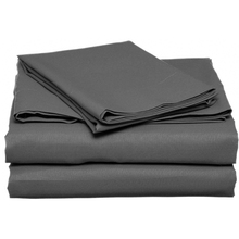 Wholesale factory cheap price king size bed sheet sets bamboo sheet sets