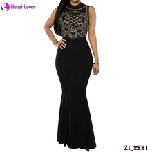2018 top selling cheap celebrity bandage bodycon dress wholesale