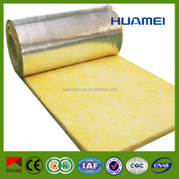 glass wool for oven/glass wool production line/soundproof glass wool
