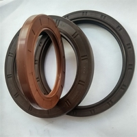 Good Price Nok Oil Seal For
