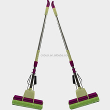 Durable Household Items pva Sponge Mop