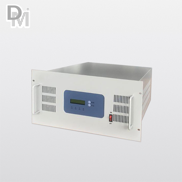 1KW sine wave inverter with AC bypass