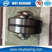 Factory directly sale stainless steel spherical roller bearing 22316