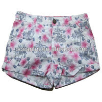 2013 new sexy ladies hot shorts cotton tight fit shorts sexy women sexy running shorts 2013