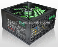 Computer Power Supply 450W high watts power for gaming case 450W PC Power