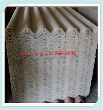 100% Non-Asbestos Fibre Cement Corrugated Roofing Sheet,galvanized roofing sheet,fiber cement corrugated roofing sheet