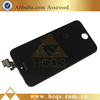 alibaba best sellers for apple iphone 5 accessories, for apple iphone 5 replacement parts