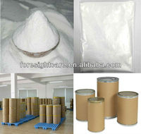 Galantamine Hydrobromide 1953-04-4 for AD ( Alzheimer's Disease ) 2013 new product from GMP manufacturer! hot sale product!