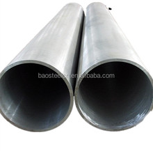 ASTM SA 106 T11 P11 sa179 steel pipe high quality and good price alloy steel pipe