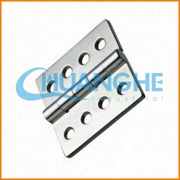 alibaba china top product/jl253-1 stainless steel hinge pallet collar hinge