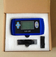 KP819 F M LR J key programmer for models after 2007