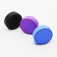 2018 new arrival mini personal gps tracker for pet dog cat cow D30
