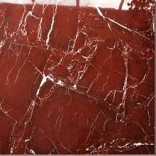 bright red floor tiles/flamed red granite tiles/kerala vitrified tiles HS650GN
