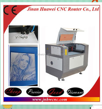 hot sale laser cut 5.3 software with high quality mini laser engraver software