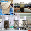 Blufloc Polymer Flocculant Flotation Agent PAM for Mining