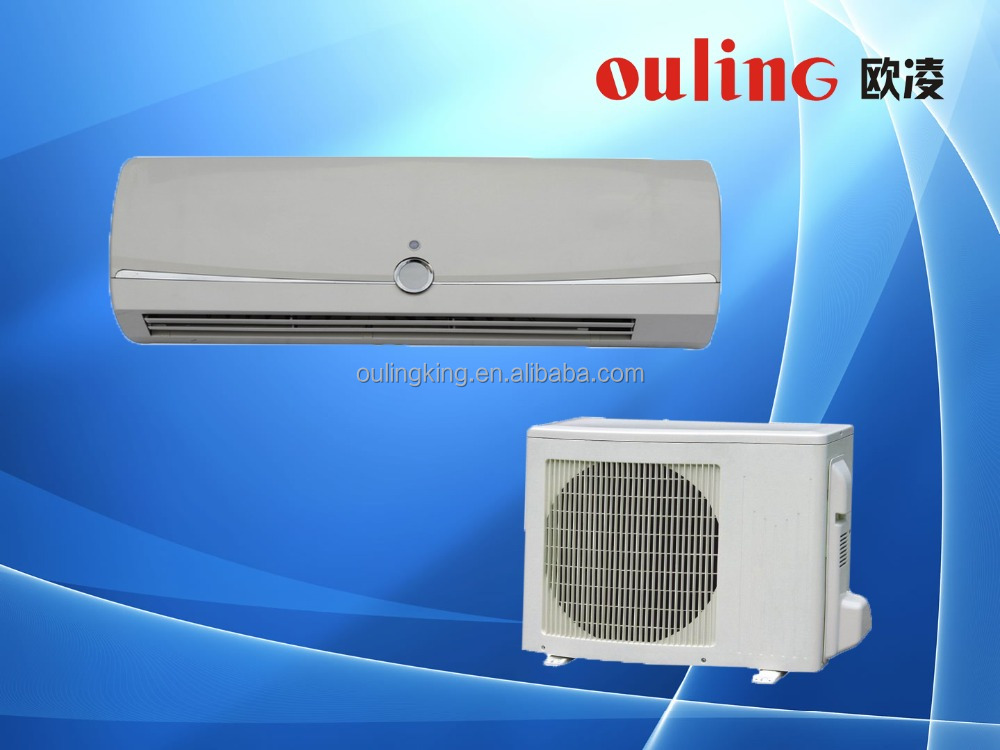 o general air conditioners split air conditioner