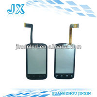 Brand new quality oem cell phone touch screen digitizer for htc explorer a310e