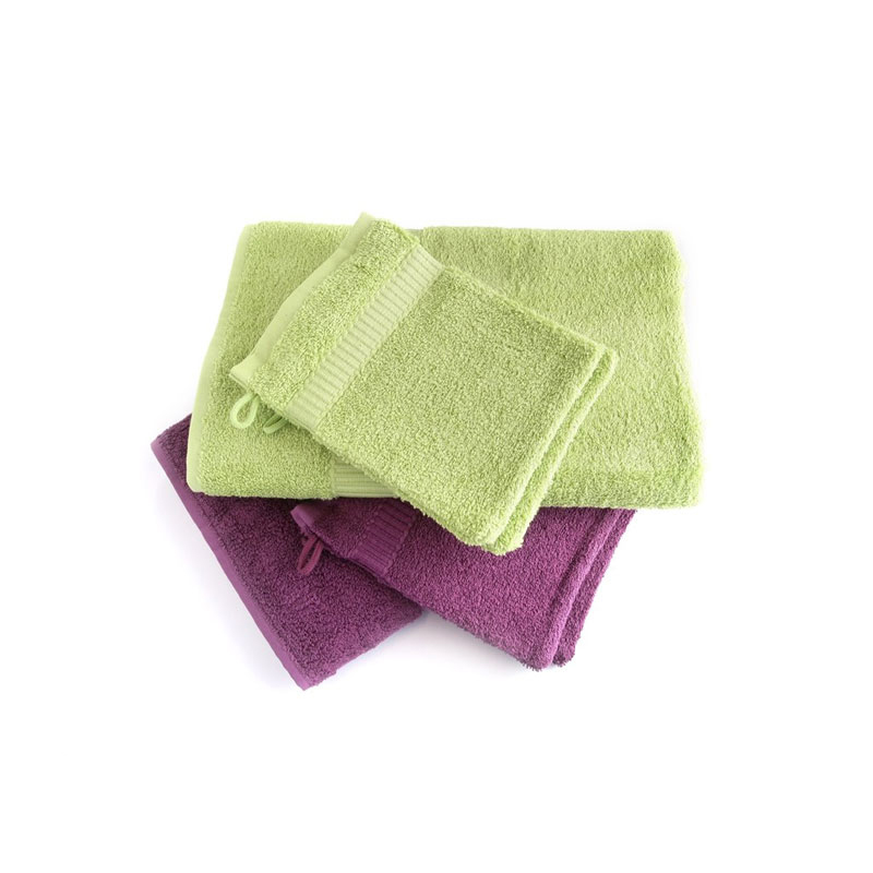 2017 New Product High Quality Cotton Towel Soft Jacquard Bath Towel